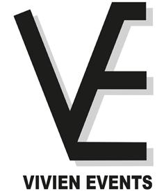 Logo Vivien 1